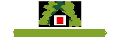 Cb Cottage Logo
